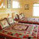 815-8bedroom-6-pigeon-forge-cabin