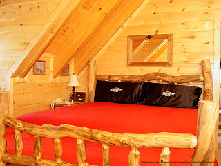 pine ridge chat rooms Pine ridge inn offers 20 air-conditioned accommodations with fireplaces and complimentary bottled water rooms open to balconies or patios pillowtop beds feature down comforters and premium bedding 36-inch flat-screen televisions come with premium cable channels.