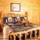 854-9bedroom-2-pigeon-forge-cabin