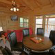 864-card-table-pigeon-forge-cabin