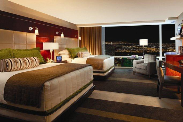 Las Vegas Hotel Furniture Furniture Designs