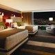 1aria-guestroom