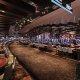 1aria-resort-casino-casino