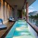 1aria-spa-pool