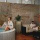 1the-spa-salon-at-aria