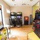 Bahama Bay Resort arcade