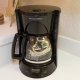 Bahama Bay Resort coffee maker