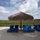 Bahama Bay Resort day beds