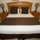 Bahama Bay Resort king bed