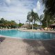 Bahama Bay Resort pool