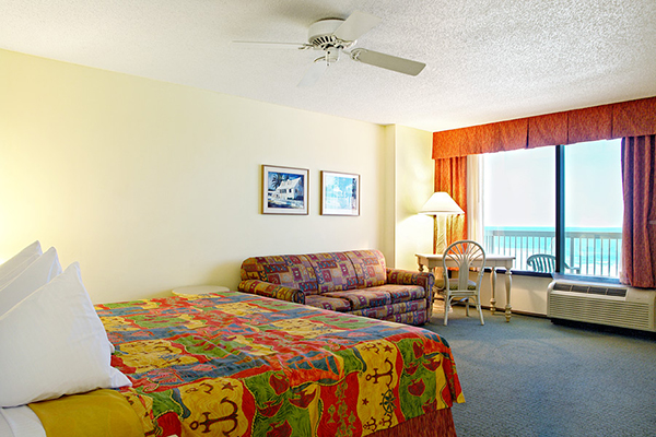Hotels With Kitchen Daytona Beach