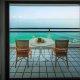 Best Western Plus Hotel balcony