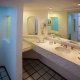 Best Western Plus Hotel bathroom