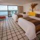 Best Western Plus Hotel double bed room