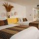 Best Western Plus Hotel double beds