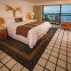 Best Western Plus Hotel king room