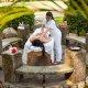Best Western Plus Hotel massage