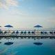 Best Western Plus Hotel outdoor pool