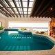 Best Western Plus Hotel pool