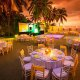 Best Western Plus Hotel wedding reception