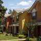 Best Western Premier Saratoga Villas villas exterior