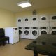 Gulfport Best Western Seaway Inn laundry