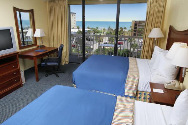 Swell 199 Cocoa Beach 3 Days Best Western Oceanfront Deal Rooms 101 Beutiful Home Inspiration Xortanetmahrainfo
