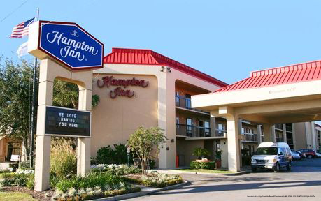 Hotel Rooms In Gulfport Ms