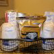 Complimentary breakfast Offered at the Hampton Inn Hotel in Gulfport, near Biloxi, Mississippi. Have your breakfast and first coffee for the day on us during your President\'s Day Vacation.