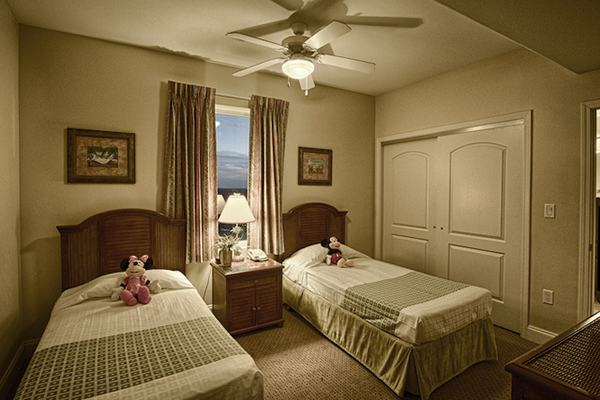99 orlando blue heron resort 3 day fall specials package - Cheap 2 bedroom suites in orlando ...