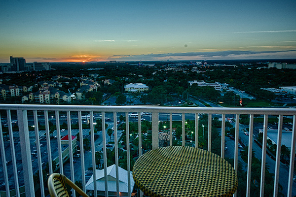 heron lake chat rooms Ratings & reviews of heron lake apartments in kissimmee, fl  if you ever  need anything, please do not hesitate to stop by the office to chat with our team.