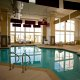Bluegreen Club 36 indoor pool overview