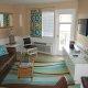 BlueWater Resort room