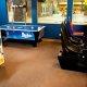 Castle Rock Branson arcade
