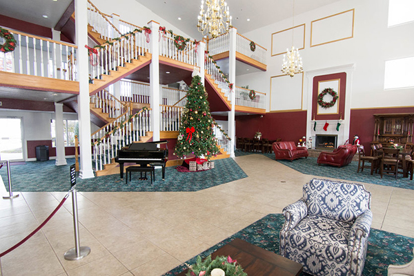 Branson Missouri Branson Towers Vacation Deals Amp Hotels