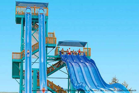 Interesting Amp Fun Things To Do In Branson Missouri While