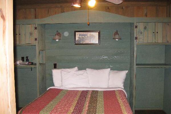 12nd Bedroom