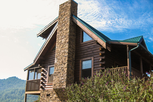 Anniversary pigeon forge vacation at cabins from 99 - 1 bedroom cabins in pigeon forge under 100 ...