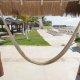 Krystal Resort hammock