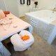 Krystal Resort spa