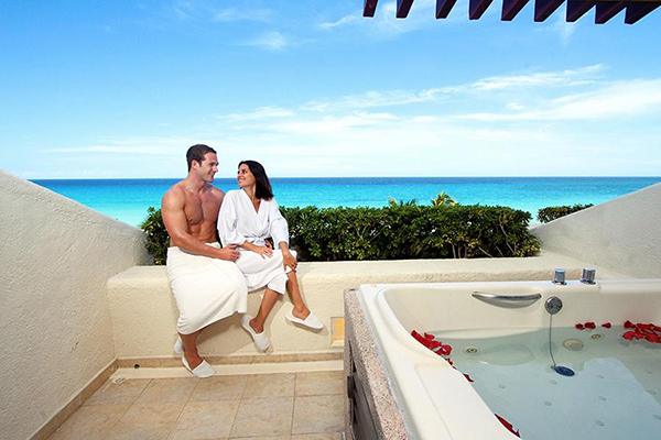 cancun chat sites Discover palace resorts® new features within moon palace® all-inclusive resorts the best just got better book now at moon palace® in cancun.