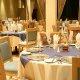 Royal Solaris Cancun Resort fine dining