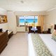 Royal Solaris Cancun Resort king room