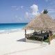 Royal Solaris Cancun Resort massage
