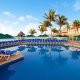 Royal Solaris Cancun Resort pool