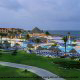 Landscaped Outdoor View at Villa Del Palmar Cancun Resort in Cancun, Mexico. This is the best Summer Vacation of yours, isn't it?