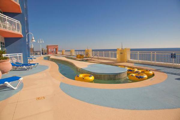 świetne ceny najwyższa jakość taniej $299 Orlando Summer Vacation Champion's World Resort | Rooms 101