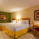 Champions World Resort 2 queen room