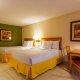 Champions World Resort 2 queen room