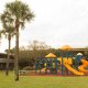 Champions World Resort playground